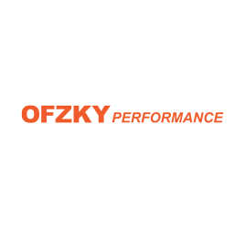 OFZKY Performance